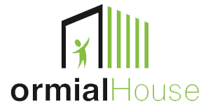 ormail-logo-f